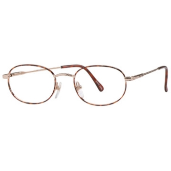 Limited Editions 488 Eyeglasses