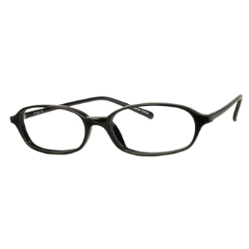Limited Editions 7th Ave Eyeglasses
