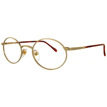 Limited Editions Ambry Eyeglasses
