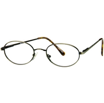 Limited Editions Bess Eyeglasses