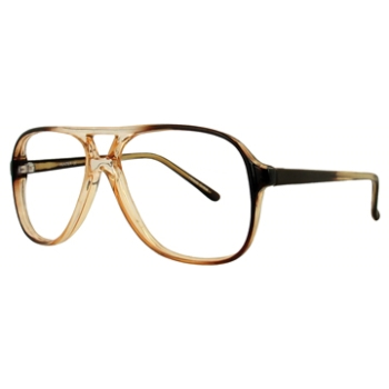 Limited Editions Hunter Eyeglasses