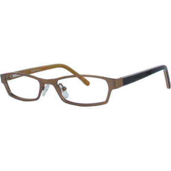Limited Editions Romper M321 Eyeglasses