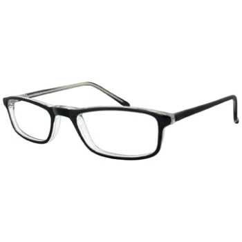 Limited Editions Spec 180 Eyeglasses