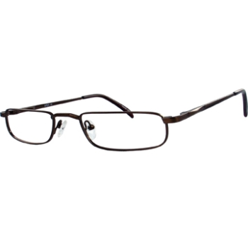 Limited Editions Spex Eyeglasses