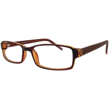 Limited Editions Westend Eyeglasses