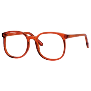 Looking Glass 1051 Eyeglasses