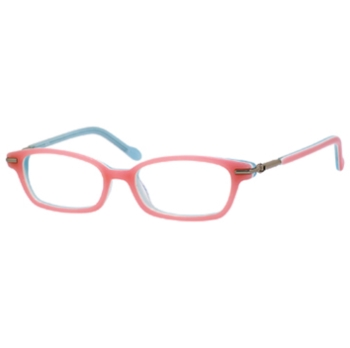 Looking Glass 4016 Eyeglasses