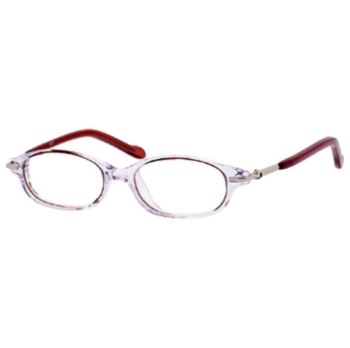 Looking Glass 4017 Eyeglasses