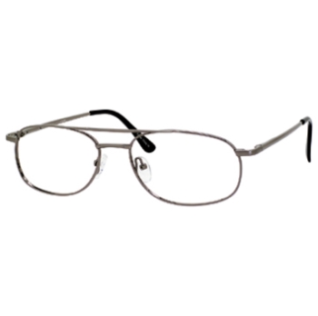 Looking Glass 5138 Eyeglasses