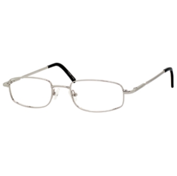 Looking Glass 5139 Eyeglasses