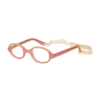 Looking Glass 6044 Eyeglasses