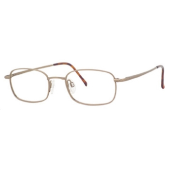 Looking Glass 7153 Eyeglasses