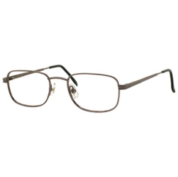 Looking Glass 7562 Eyeglasses