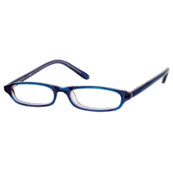 Looking Glass 8011 Eyeglasses