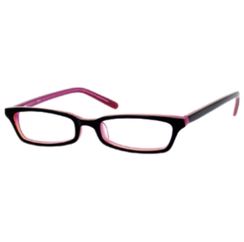 Looking Glass 8012 Eyeglasses