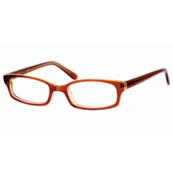 Looking Glass 8013 Eyeglasses