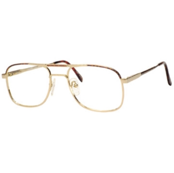 Looking Glass 8019 Eyeglasses