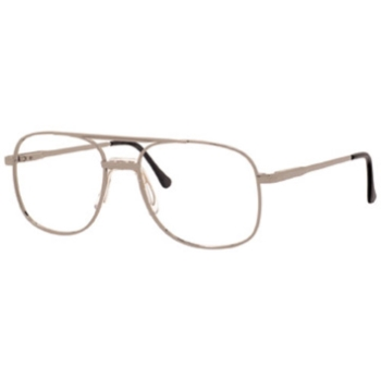 Looking Glass 8044 Eyeglasses