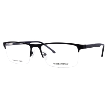 Limited Editions LTD 1200 Eyeglasses