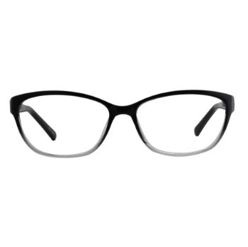 Limited Editions LTD 2010 Eyeglasses