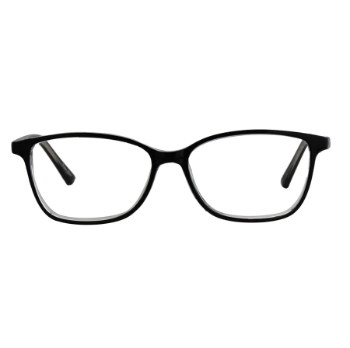 Limited Editions LTD 2011 Eyeglasses