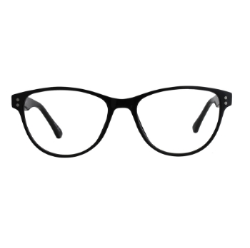 Limited Editions LTD 2012 Eyeglasses