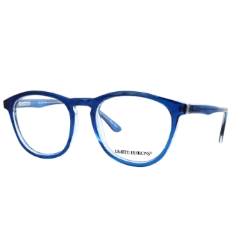 Limited Editions LTD 2015 Eyeglasses