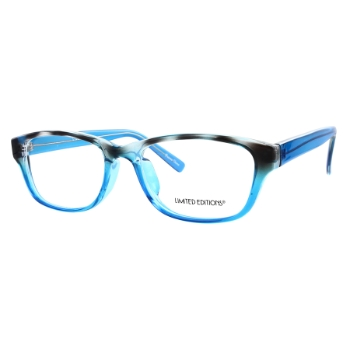 Limited Editions LTD 2016 Eyeglasses