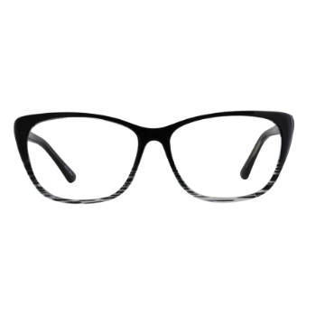 Limited Editions LTD 2201 Eyeglasses