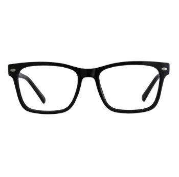 Limited Editions LTD 2204 Eyeglasses