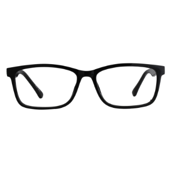 Limited Editions LTD 2205 Eyeglasses