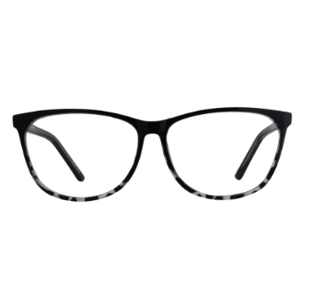 Limited Editions LTD 2206 Eyeglasses