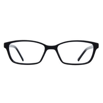 Limited Editions 703 Eyeglasses