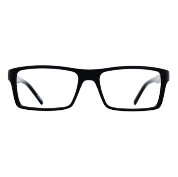 Limited Editions 705 Eyeglasses