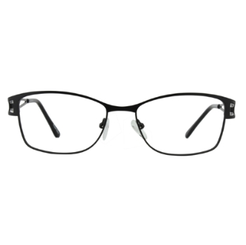Limited Editions LTD 805 Eyeglasses