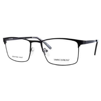 Limited Editions LTD 904 Eyeglasses