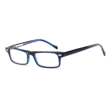 Lucky Brand Kids Jacob Eyeglasses