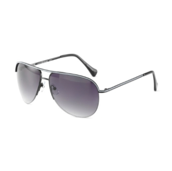 Lucky Brand Day Break Sunglasses
