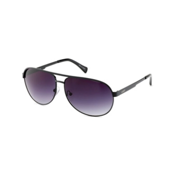 Lucky Brand Riff Sunglasses