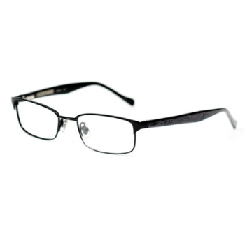 Lucky Brand Kids Stephen Eyeglasses
