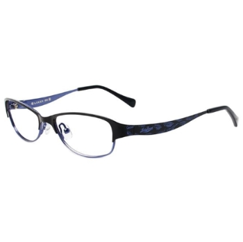 Lucky Brand Kids Tickle Eyeglasses
