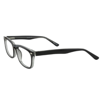 Limited Editions Ludlow Eyeglasses