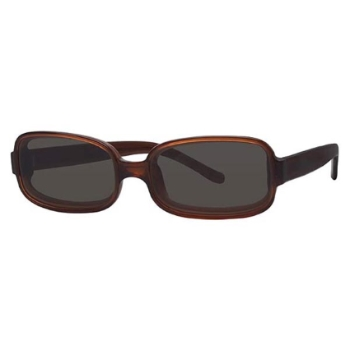 Vera Wang Icon 1 Sunglasses