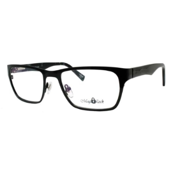 Magic Lock ML1302 Eyeglasses
