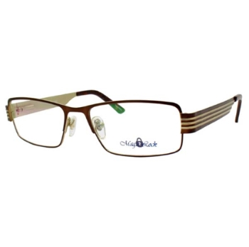 Magic Lock ML1311 Eyeglasses