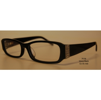 Mandalay Designer Edition Mandalay 7119 Eyeglasses