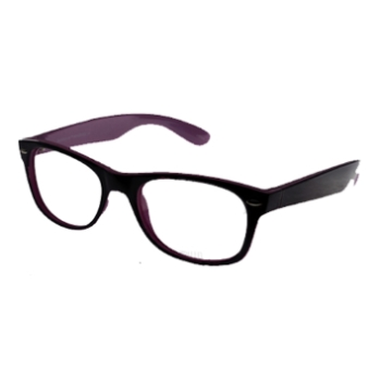Mandalay Originals Mandalay 7528 Eyeglasses