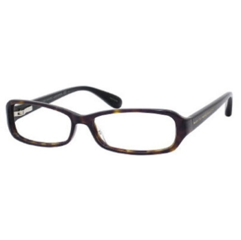 Marc By Marc Jacobs MMJ 493 Eyeglasses