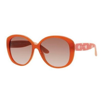 Marc By Marc Jacobs MMJ 359/S Sunglasses