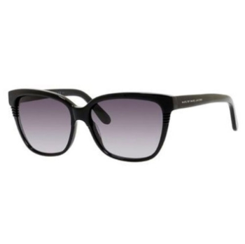 Marc By Marc Jacobs MMJ 391/S Sunglasses